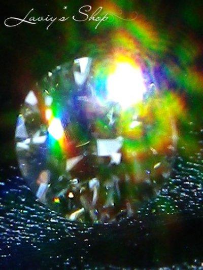 画像2: ソーティング付/ダイヤモンド(0,220ct.)