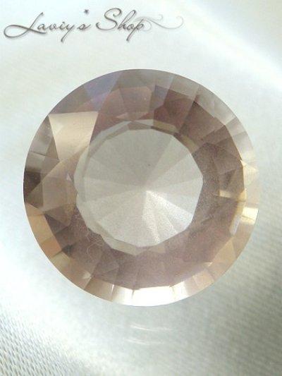 画像1: リチウムクォーツ(5,79ct.)
